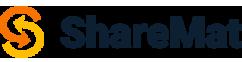 ShareMat Logo